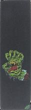 Santa Cruz - Art Show Vol1 - Skinner Hand Grip 9x33 1pc - Skateboard Grip Tape