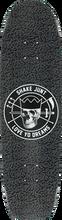 Shake Junt - Love Your Dreams Cruiser Deck - 8.5 - Skateboard Deck