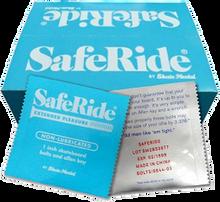 """Skate Mental - Mental Safe Ride 1"""" Allen Hardware 1 Set"""