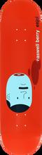Enjoi - Berry Jim Houser Deck - 8.25 R7 - Skateboard Deck