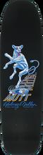 Bones Brigade - Mullen Mutt Deck - 7.13x26.13 Black - Skateboard Deck