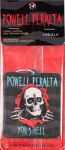 Powell Peralta - Ripper Air Freshener