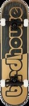 Birdhouse - High-grade Bias Logo Complete-8.12 (Complete Skateboard)