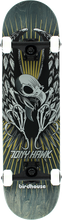 Birdhouse - Premium Hawk Wings Complete-7.75 (Complete Skateboard)