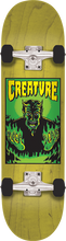 Creature - Lil Devil Complete-6.75 (Complete Skateboard)