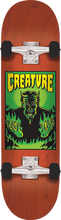 Creature - Lil Devil Complete-7.0 (Complete Skateboard)