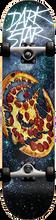 Darkstar - Mystic Complete-7.75 (Complete Skateboard)
