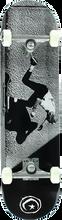 Foundation - Jgb Push Complete-7.87 (Complete Skateboard)
