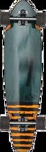 Globe - Arcadia Cruiser Complete-9.5x36 Cobalt (Complete Skateboard)