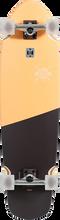 Globe - Blazer Xl Complete-9.75x36.25 Coral (Complete Skateboard)