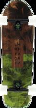 Landyachtz - Atv Perfecto Complete-9x32 (Complete Skateboard)
