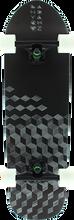 Landyachtz - Atv Q-binski Complete-9x33 (Complete Skateboard)
