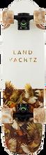 Landyachtz - Dinghy Birds Complete-8x28.5 (Complete Skateboard)