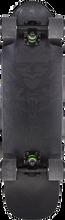 Landyachtz - Dinghy Emboss Complete-8x28.5 (Complete Skateboard)