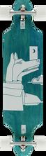 Prism - Artist Revel 39 Complete-9.37x39 (Complete Skateboard)
