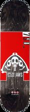 Alien Workshop - Bunker Issue Deck-8.75 (Skateboard Deck)