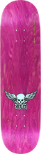 Atm - Mini Wings Deck-7.5 Pink Ppp (Skateboard Deck)