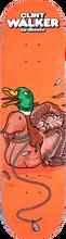 Birdhouse - Walker Fowl Deck-8.37 (Skateboard Deck)