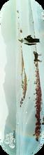 Blood Wizard - Wizard Gregson Desert Deck-8.5 (Skateboard Deck)