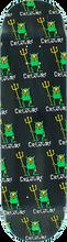Creature - Beezlebub Lg Deck-8.37 (Skateboard Deck)