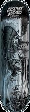 Creature - Graham Back To The Badlands Deck-9.12 (Skateboard Deck)
