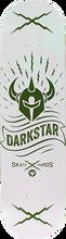 Darkstar - Axis Deck-8.0 Pastel Pink Ppp (Skateboard Deck)