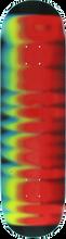 Death Wish - Blur Deck-8.12 (Skateboard Deck)