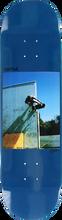 Dogtown - Dressen Loose Trucks Deck-8.25 (Skateboard Deck)