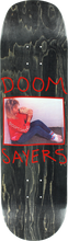 Doom Sayers - Sayers Becky Deck-8.4 Assorted (Skateboard Deck)