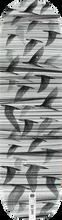 Element - Kai & Sunny Wind Deck-8.3 Featherlight (Skateboard Deck)