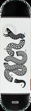 Five Boro - Df Snake Deck-8.5 (Skateboard Deck)