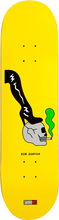 Five Boro - Gonyon X Ga Deck-8.5 (Skateboard Deck)