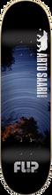 Flip - Saari Sedona Deck-8.25 (Skateboard Deck)