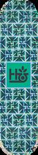 Habitat - Aztec Pod Xl Deck-8.5 (Skateboard Deck)