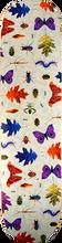 Habitat - Insecta Deck-7.87 (Skateboard Deck)