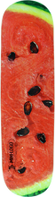 Mini Logo - Deck 112/k-12 -7.75 Small Bomb Watermelon Ppp (Skateboard Deck)