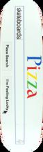 Pizza - Pz Search Deck-8.4 (Skateboard Deck)