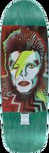 Prime Heritage - Adams Bowie Old School Deck-9.5x31.37 (Skateboard Deck)