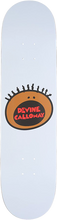 Primitive - Calloway All This Deck-8.0 Sale (Skateboard Deck)