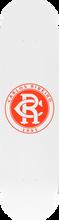 Primitive - Ribeiro Football Deck-8.1 (Skateboard Deck)