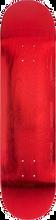 Primitive - Prod Foil Eagle Deck-7.87 (Skateboard Deck)