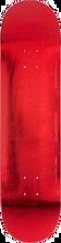 Primitive - Prod Foil Eagle Deck-8.0 (Skateboard Deck)