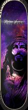 Reliance - Sumner Pierced Nebula Deck-8.0 Asst. (Skateboard Deck)