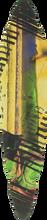 "Gravity - Pintail 45"" Reef Runner Deck-9.25x45 (Longboard Deck)"