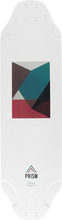 Prism - Core Origin Deck-9.75x34.5 (Longboard Deck)