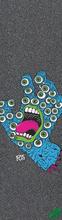 Santa Cruz - Screaming Hand Art Show Ii Fos Grip 1pc