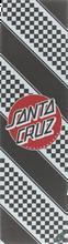 Santa Cruz - Check Strip Grip1pc