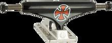 Independent - Kremer Std 159mm Hollow Speed Blk/sil (Priced Per Pair)