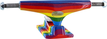 Krux - 8.0 Std Bows Rainbow (Priced Per Pair)