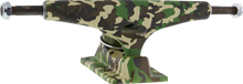 Krux - 8.0 Std Camo Forged (Priced Per Pair)